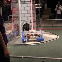 Robotics 2016 006