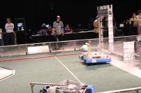 Robotics 2016 007