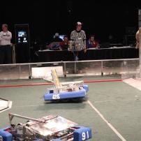 Robotics 2016 008