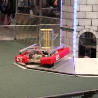 Robotics 2016 028