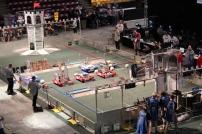 Robotics 2016 036