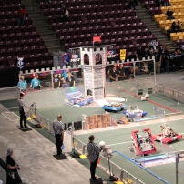 Robotics 2016 044