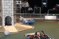 Robotics 2016 060