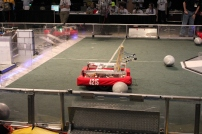 Robotics 2016 071