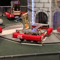 Robotics 2016 077