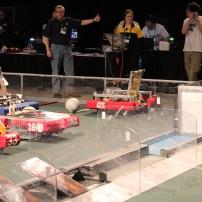 Robotics 2016 084