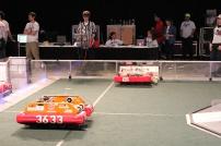 Robotics 2016 086