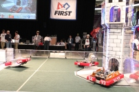 Robotics 2016 088
