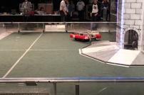 Robotics 2016 089