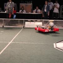 Robotics 2016 098