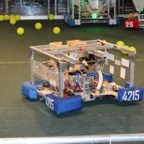 Robotics 2017 049