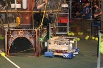 Robotics 2017 058
