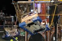 Robotics 2017 061