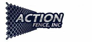 action-fence-logo-ad-premier-commercial-1.jpg