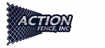 action-fence-logo-ad-premier-commercial-1