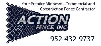 action fence logo ad - premier commercial-1