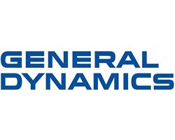 General-Dynamics-logo.jpg